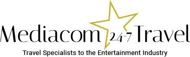 Mediacom 24-7 Home